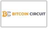 Bitcoin-circuit