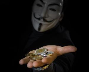 Software Crypto currencies